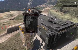 base_menu