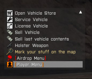 vehicle_menu