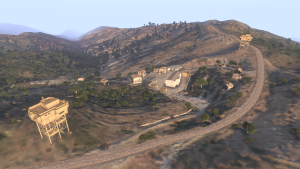 OLD_OUTPOST